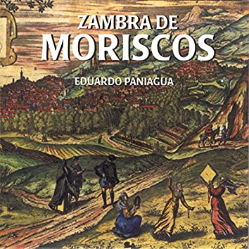 Zambra de Moriscos