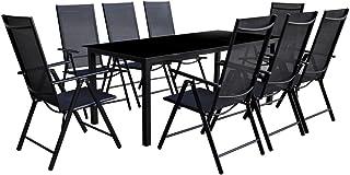 Amazon.es: sillas y mesas plegables