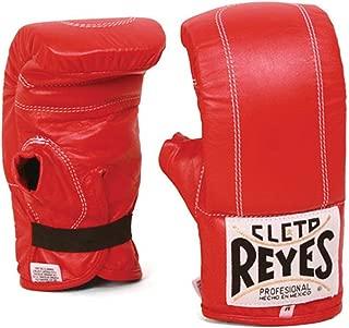 Best cleto reyes super bag gloves Reviews