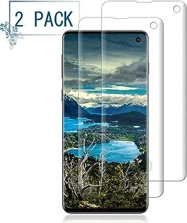 screen dust absorption sticker