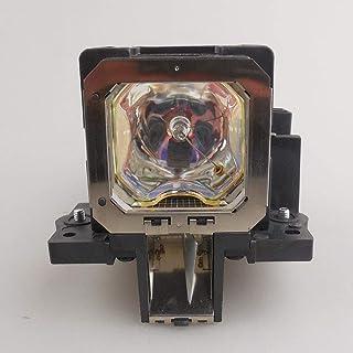 CTLAMP PK-L2312U Replacement Projector Lamp General Lamp/Bulb with Housing For JVC DLA-RS46U / DLA-RS48U / DLA-RS56U / DL...