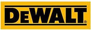 Dewalt D55154 Compressor Replacement Hose Clamp # 5140038-48