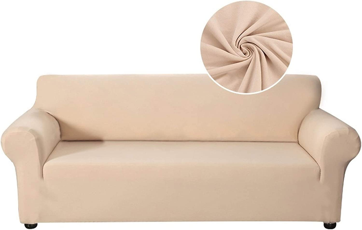 ZIJ Jacquard Stretch Sofa Cover Elastic Sli Living Year-end annual account Room for High quality new