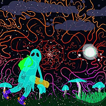 Ghost Adventure Spirit Orb