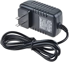 ABLEGRID AC Power Adapter Power Supply for Horizon Evolve 5 Elliptical EP584 2014-2015