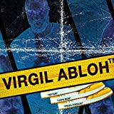 Virgil Abloh II (feat. Wacce & xochuo) [Explicit]