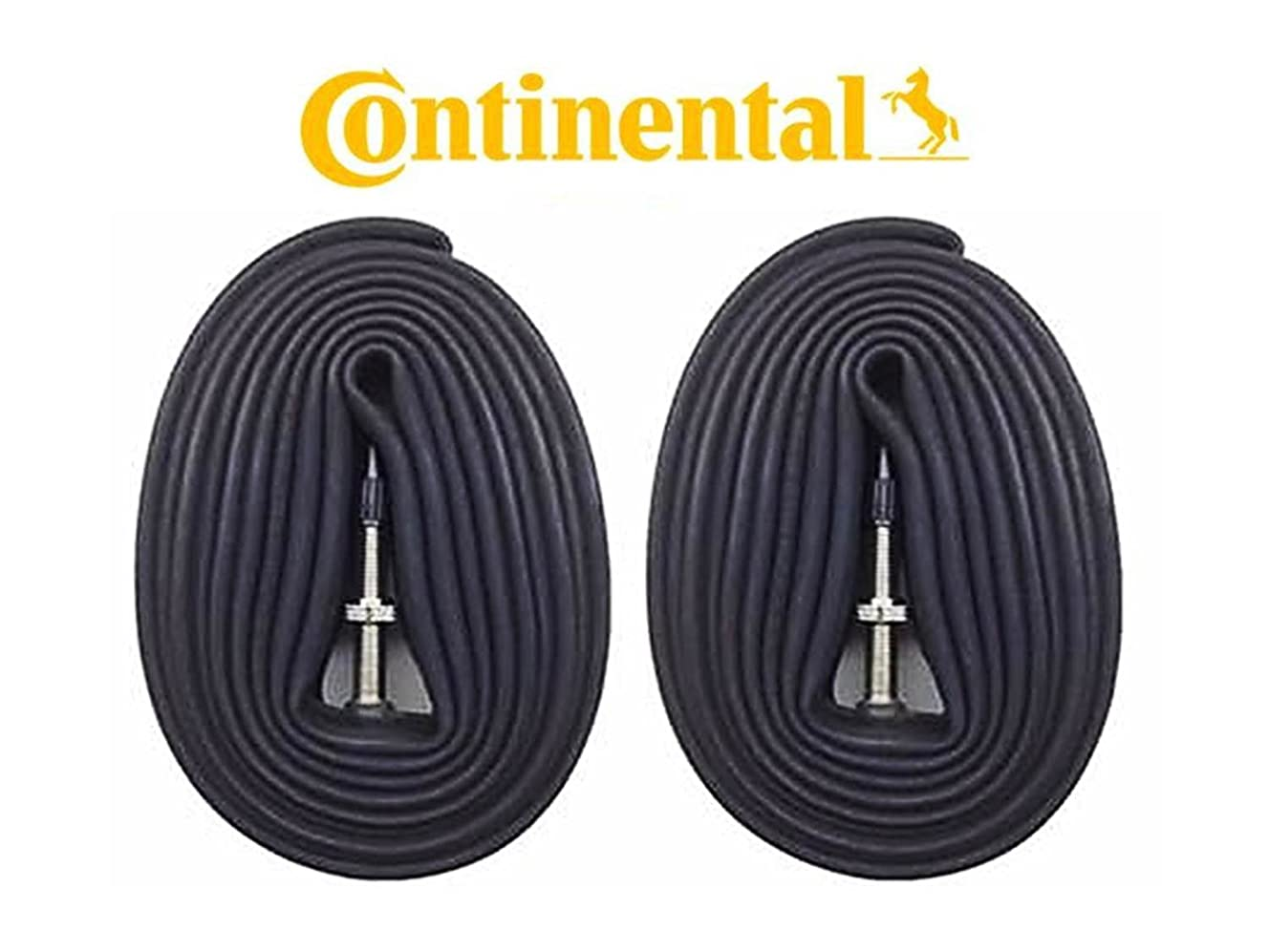 Continental New 2 Pack 26