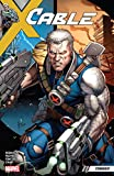 Cable Vol. 1: Conquest (Cable (2017-2018))