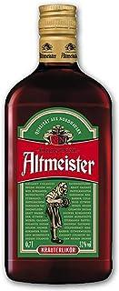 Altmeister Kräuterlikör 0,7L