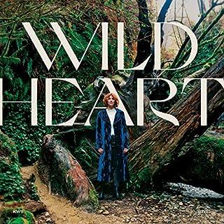 Wild Heart [2 LP]