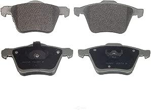 Best 2006 volvo xc90 brake pads Reviews
