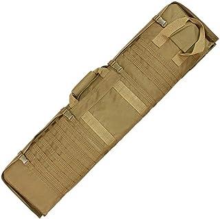 Condor Tactical Sniper Shooters Mat - Coyote - 131-498 - New