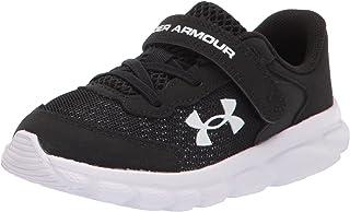 کفش دویدن Under Armour Unisex-Child Assert 9 Alternate Closure
