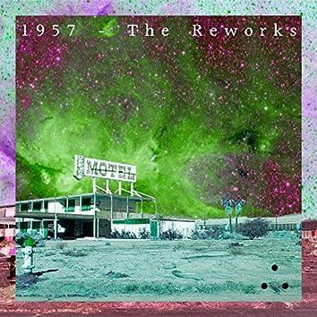 1957 (The Reworks)