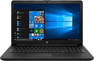 COMPUTADOR HP PRODESK G2 SFF I5 8400-4GB DDR4 2666MHZ - HD 500GB - WIN10 PRO - 1 ANO ON SITE