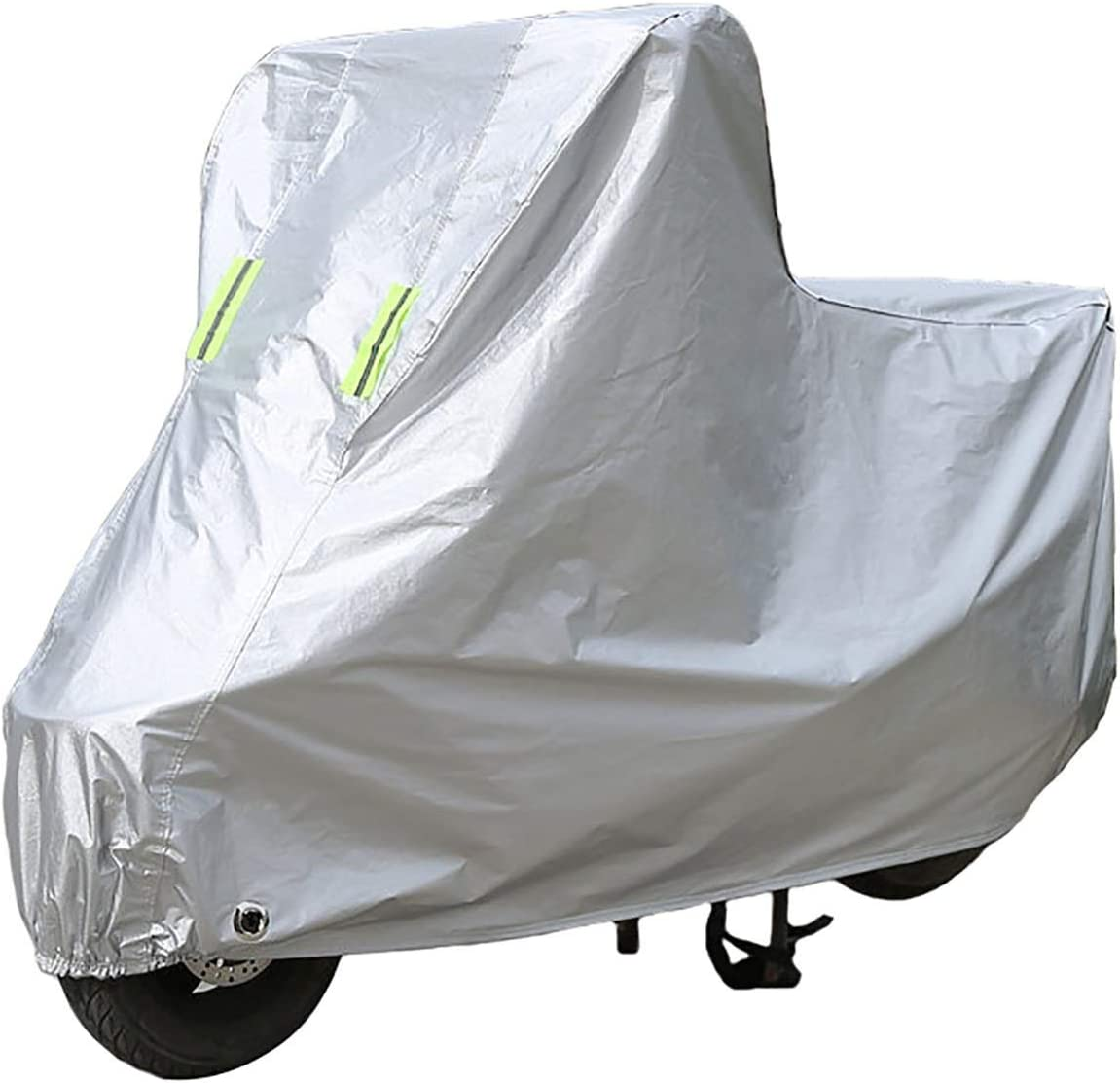 Safety and trust Car Accessories Motorcycle Covers Branded goods Compatible with Cov