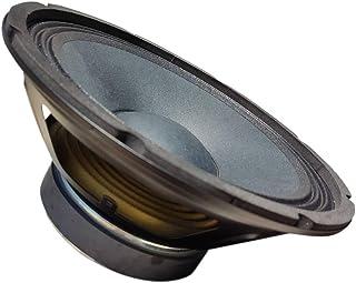 Altavoz DIFUSOR WOOFER Sub Master Audio PA10/4 PA 10/4 DE 25,00 CM 250 MM 10