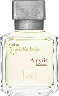 Francis Kurkdjian Amyris Homme Edt - 70 ml
