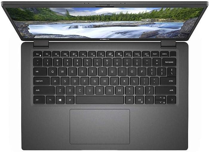 Top 10 Dell Latitude 14 Inch Windows 10