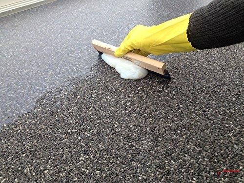 5 kg Porenverschluß AC-GEL Steinteppich Versiegelung für innen