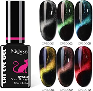 elite99 cat eye gel polish
