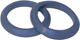 Conjunto de vedação cinza CTA Tools 7075x01