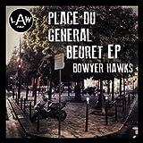 Place du General Beuret (Original Mix)