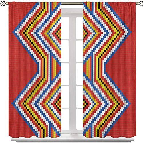 refrigerador 2 puertas americano fabricante Aishare Store
