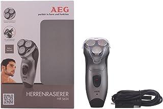 Amazon.es: AEG - Afeitadoras eléctricas / Afeitado y depilación ...
