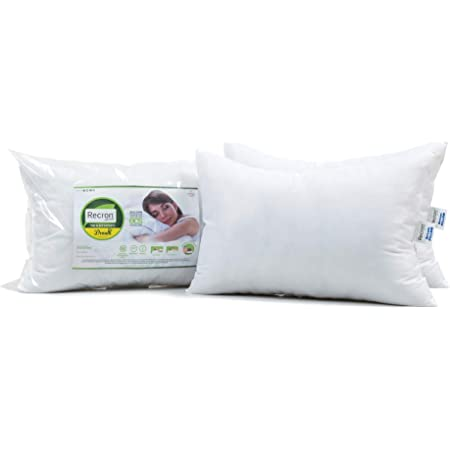 sj 17x 27 micro pillow