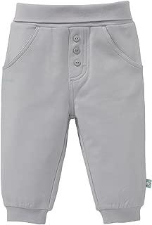 Nouveau bébé Liegelind fille Pantalon survêtement jogging-Taille 68 80