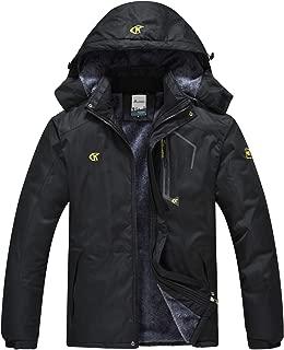 Best mens classic winter coats Reviews