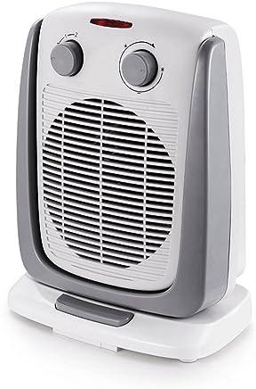 YS-QNQ Calentador de calefacción eléctrico casero del Calentador de la Oficina Mini Calentador eléctrico