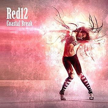 Coastal Break