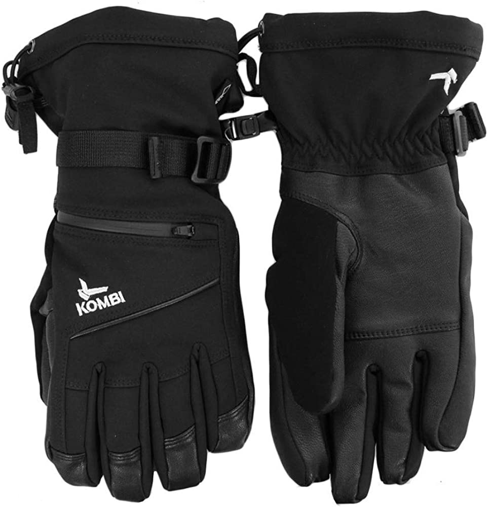 Kombi Women's Sanctum Gore-tex Glove