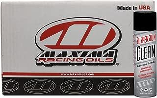 Best clean racing suspension Reviews
