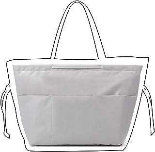BES CHAN バッグインバッグ bag in bag インナーバッグ 防水 a4 5色2サイズ