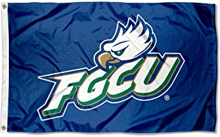 Best florida gulf coast university flag Reviews