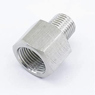 Bright 0.0469 Cutting Diameter 0.125 Shank Diameter 2 Flutes 1.5000 Overall Length 30 Deg Helix Uncoated Finish Melin Tool AMGS-B Carbide Micro Ball Nose End Mill