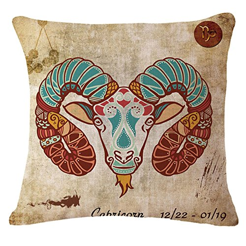 This gift ideas for a capricorn woman helps her decorate in style.