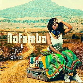Nafamba