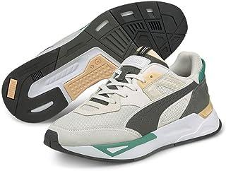 PUMA Unisex Mirage Sport Remix Leichtathletik-Schuh