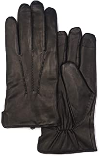 Best leather wool gloves Reviews