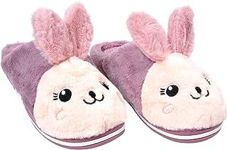 Comfortable Indoor/Outdoor Soft Bottom Fur Slippers |Womens Flipflop |Girls Slippers flip Flop