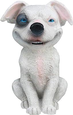 Amazon.com: Lladro un panda figura decorativa (Porcelana ...