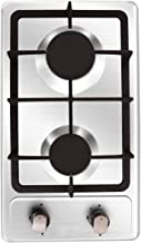 gas hob oven package