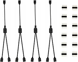 1-to-3 rgb splitter cable