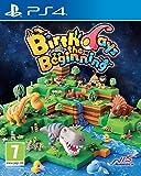 Birthdays the Beginning - PlayStation 4