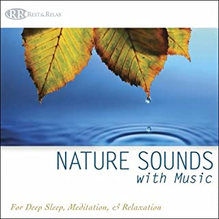 Best sleep music with nature sounds Reviews