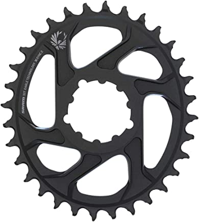 SRAM X-Sync 2 Eagle froid Forgé Direct Mount Chainring 30 T Boost 3 mm Offset